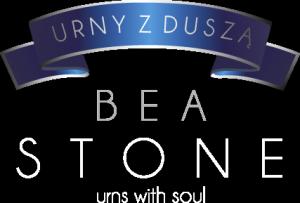 Bea Stone | urny z duszą | urns with soul